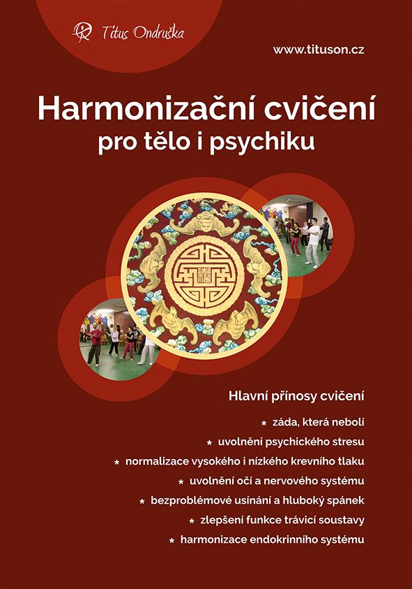 harmonizacni-cviceni_plakat