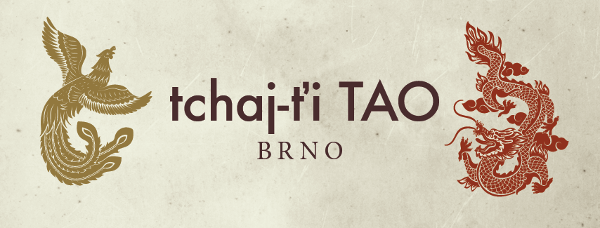 tchaj-ti_TAO-Brno
