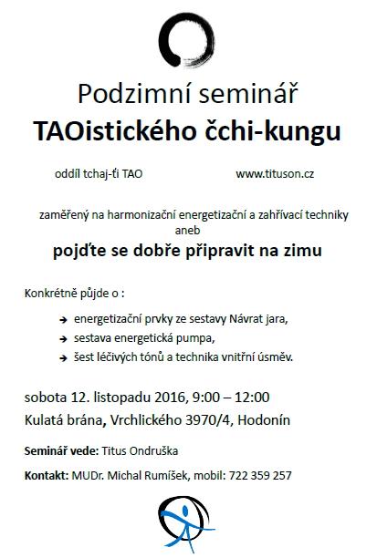 16-11-12_seminar-Hodonin